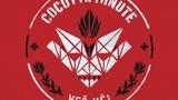 Cocotte Minute – Králům koruny