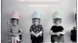 Monkey Business vysílají do světa nové album Bad Time for Gentlemen, podílel se na něm také Ondřej Pivec