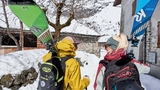 Skialpy: plán na letošní zimu!