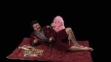 Bruno Ferrari a jeho nový videoklip i pro neslyšící