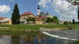 Město Příbor