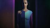 Kapela Monoskop představuje nový videoklip Místa mýho pokoje