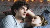 Francouzská love story, filozofická sci-fi a dramatický životopis slavného brankáře: tři snímky z distribuce Film Europe uvede v předpremiéře MFF Febiofest