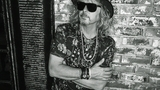 Peter Nagy - rozhovor pro festival Benátská! s Impulsem