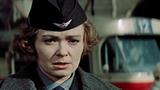 Na Dlabačově se opět rozjedou klasické filmové projektory