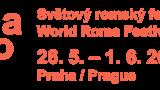 Světový romský festival Khamoro 2019 přiveze do Prahy romskou dechovku, světový gypsy jazz i autentické flamenco