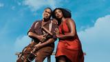 Netrebko i Domingo v nové sezóně přenosů do kin z Metropolitní opery