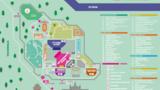 Metronome festival letos opět zcela cashless a bez refundačního poplatku
