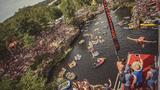 Na Highjumpu zahrají nizozemští Kraak & Smaak