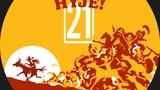 MIG 21 představují nový singl Hyjé