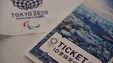 Tokio 2020: Kdo zaváhá, Čechy na olympiádě neuvidí!
