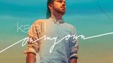 Talentovaný hudebník Karelll vydává své první EP On My Own