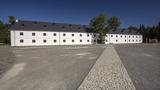 Pevnost poznání v Olomouci
