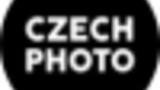 Vyhlášení jubilejního 25. ročníku novinářské soutěže Czech Press Photo