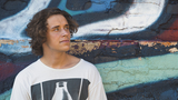 Sofian Medjmedj naděluje revoluční video k letnímu hitu My chceme víc