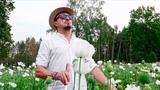 N.O.H.A. vydává klip k singlu When the Summer Comes s pěveckým debutem Philipa Nohy