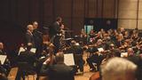 David Koller, Richard Műller a Viki Olejárová zpívají Kryla v písni k filmu Amnestie