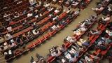 Konferenci Forum 2000 svým programem již počtvrté doprovodí Festival demokracie