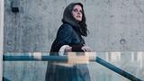 Zpěvačka Jasmína vydává nový singl, vznikl ve studiu Borise Carloffa