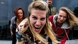 Gaia Mesiah vydává klip k písni Tam to všechno je a zve do Lucerna Music Baru