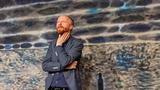 Přední světová aukční síň Sotheby's bude dražit dílo malíře a výtvarníka Patrika Hábla