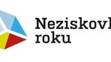 Slavnostní večer s předáváním cen Neziskovek roku bude 14. ledna od 19:00 v pražské Malostranské besedě