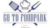 GO to FoodPark: Nejsmradlavější menu i premiéra Gastrokroužku v Brně