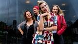Gaia Mesiah vydává živé album, pokřtí jej 6. února v Lucerna Music Baru