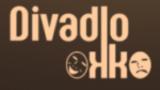Divadlo OKKO z.s.