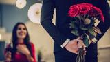 Velký valentýnský průzkum: Jak Češi prožívají svátek sv. Valentýna?