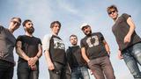 Kapela KOFE-IN vydává nové EP Ať to trvá věčně