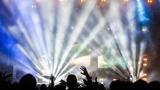 Přípravy na 25. ročník festivalu Blues Alive jsou v plném proudu