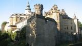 Navštivte státní hrad a zámek Frýdlant
