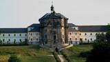 Hospital Kuks - unikátní barokní komplex