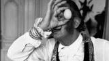 Stálá expozice Salvadora Dalího