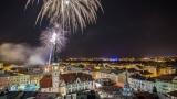 Rozzářená Olomouc- Národní zahájení Dnů evropského dědictví v Olomouci vyšlo na výbornou!