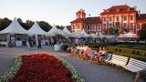 Foodparade festival překonal magickou hranici 10 000 návštěvníků