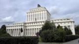 Prohlídky Muzea pražského vodárenství a úpravny vody Podolí