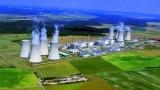 Jaderná elektrárna Dukovany - Informační centrum