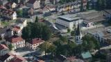 Město Frýdlant nad Ostravicí