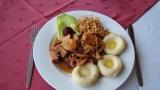 Jeseníky: krajová gastronomie je úspěšná a je po ní poptávka
