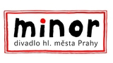 Minor – kulturní centrum pro celou rodinu