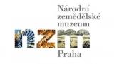 Národní zemědělské muzeum Praha
