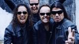 Americká skupina Metallica dnes ohlásila, že v létě příštího roku zavítá se svojí unikátní show Metallica By Request také do České republiky.