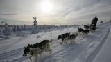 Zimou v Královéhradeckém kraji sezóna zdaleka nekončí