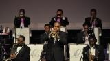 Přijede The Duke Ellington Orchestra – ansámbl, který před 90 lety definoval moderní hudbu