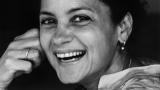 Iva Bittová vydává nové autorské album umně spletené z vlastních vzpomínek a životních zkušeností