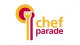 Chefparade magazín - první online gastro měsíčník v ČR