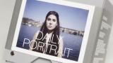 Vychází publikace Daily Portrait