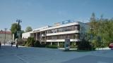 Dům kultury Vsetín - centrum kulturního a společenského dění ve městě